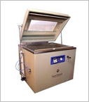 Vacuum Packing Machine for Woolen Blankets