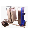 Vacuum Packing Machine 25 Kg